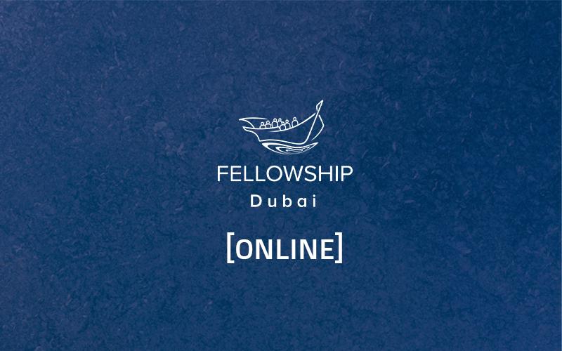 fellowship dubai online location